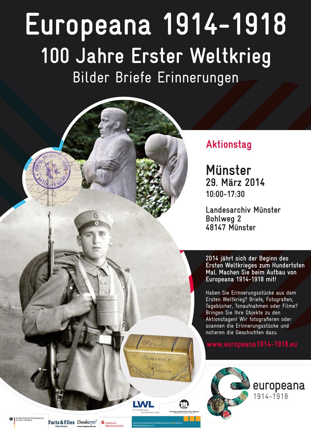 Europeana1914-1918_Muenster