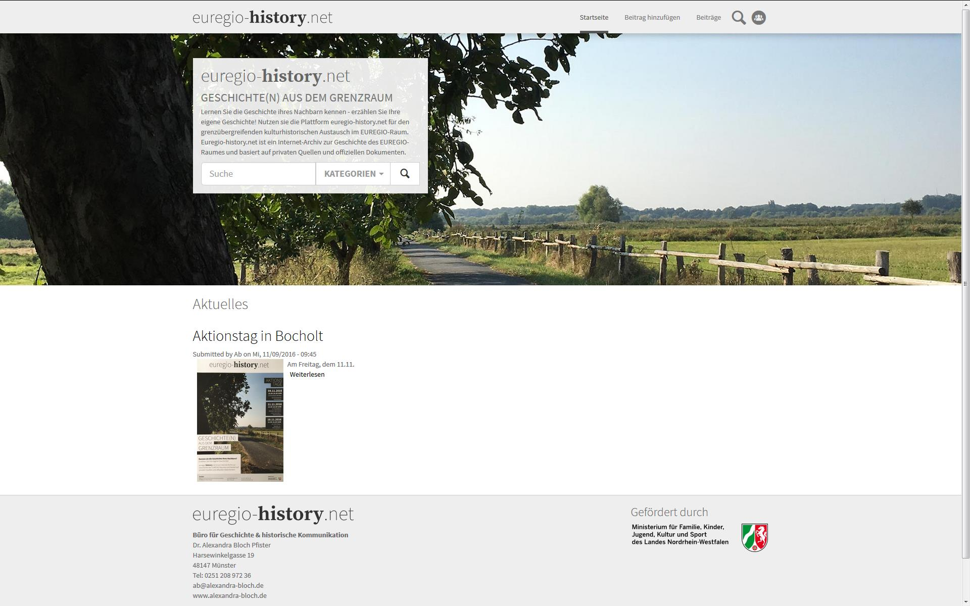 euregio-history-net