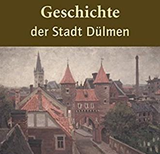 Stadtgeschichte-Dülmen