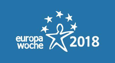 Europawoche-Logo-Variante-B-klein