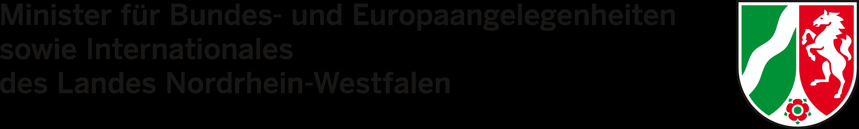 AK_Minister Bundes- und Europaangelegenheiten sowie Internationales_farbig_RGB